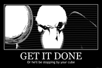 A* Episode 9: get_it_done