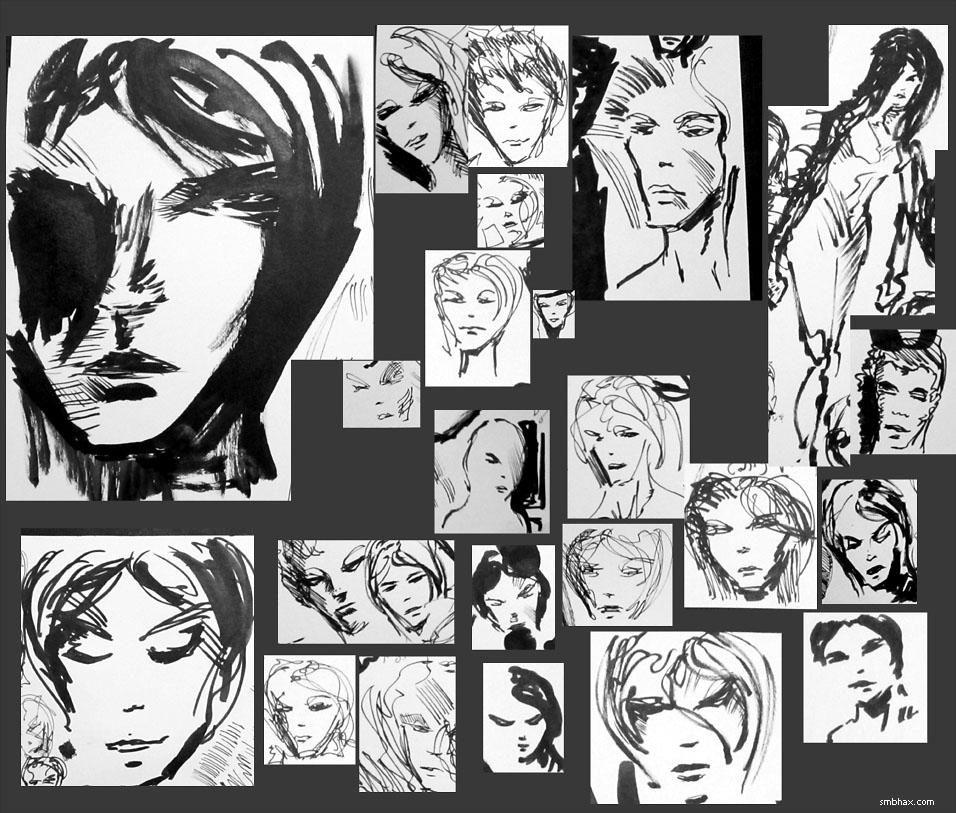 A* Episode 16: sketchdump01 (full view)
