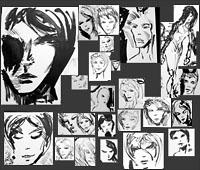 A* Episode 16: sketchdump01