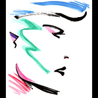 A* Episode 18: artist_watercolor_test_1