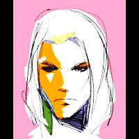 A* Episode 19: sketchysketch_color