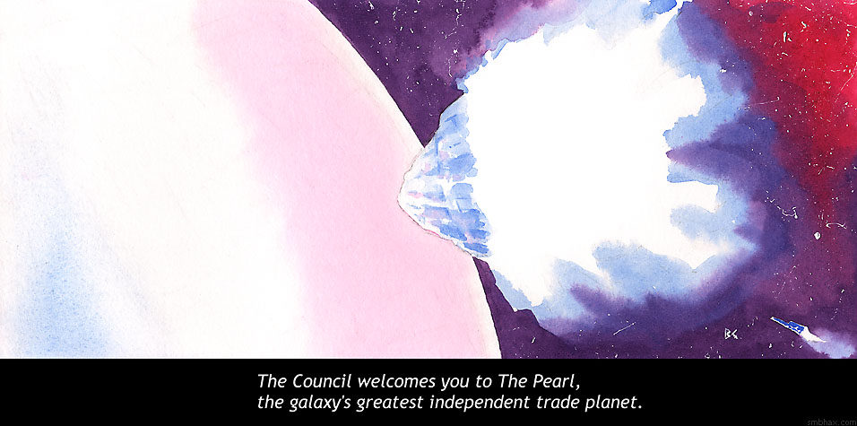 A* Episode 28, Page 2