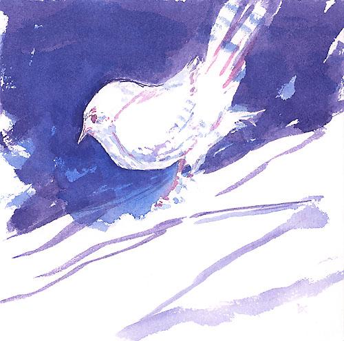 A* Episode 30: blizzard_bird (medium view)