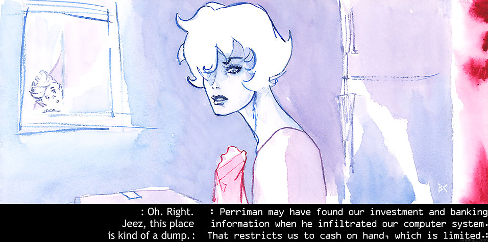 A* Episode 37, Page 19