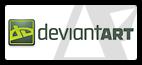 A* on deviantART