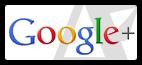 A* on Google+