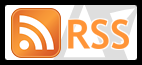 A*'s RSS feed